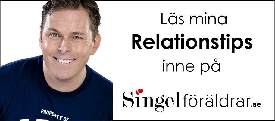 Relationstips-på-sf